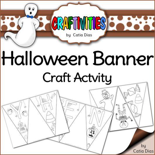CRAFTIVITIES_Halloween_cover