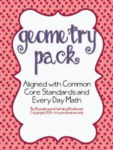 Geometry  May  2013 cover_readingandwritingredhead