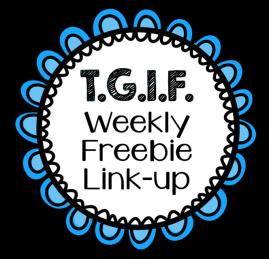 TGIF-Weekly-Freebie-Link-up1